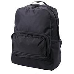 DSG-410KDはリュックタイプのスクールバッグとして中学生カバン、高校生カバンのカテゴリーで人気の商品です。