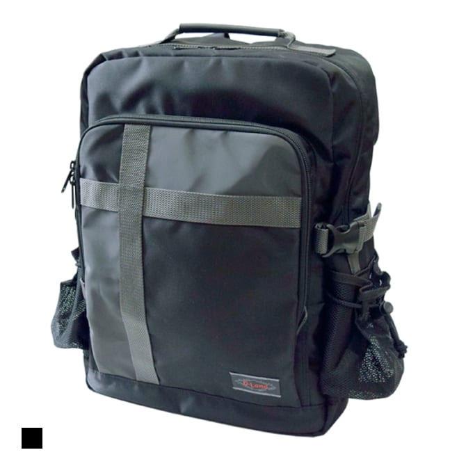 DSG-304Mは、小学生カバン・中学生カバン・高校生カバン カテゴリーの2Way リュックです。スクールバッグとして人気のある商品です。