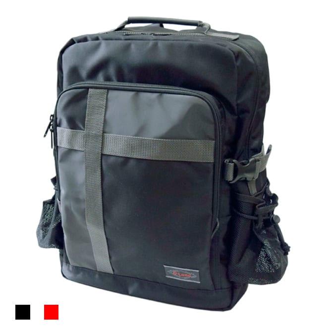 DSG-304Lは、小学生カバン・中学生カバン・高校生カバン カテゴリーの2Way リュックです。スクールバッグとして人気のある商品です。