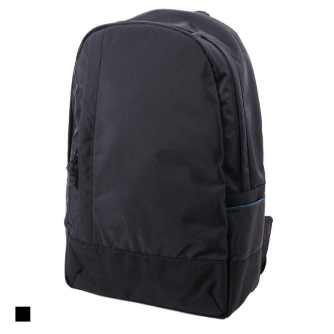 DSG-401は中学生カバン、高校生カバンのカテゴリーのリュックです。スクールバッグとしてお使いいただける通学カバンです。