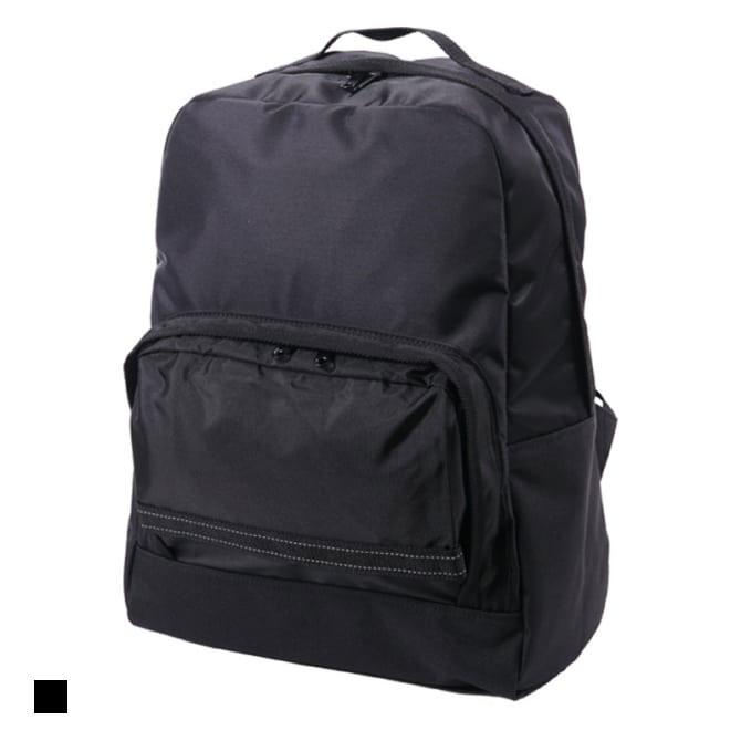 DSG-410KDは、中学生カバン・高校生カバン カテゴリーの2Way リュックです。スクールバッグとして人気です。