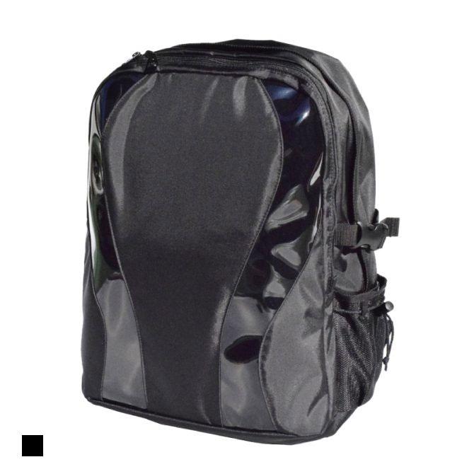 CBR-002は中学生カバン、高校生カバンのカテゴリーのリュックです。スクールバッグとしてお使いいただける通学カバンです。